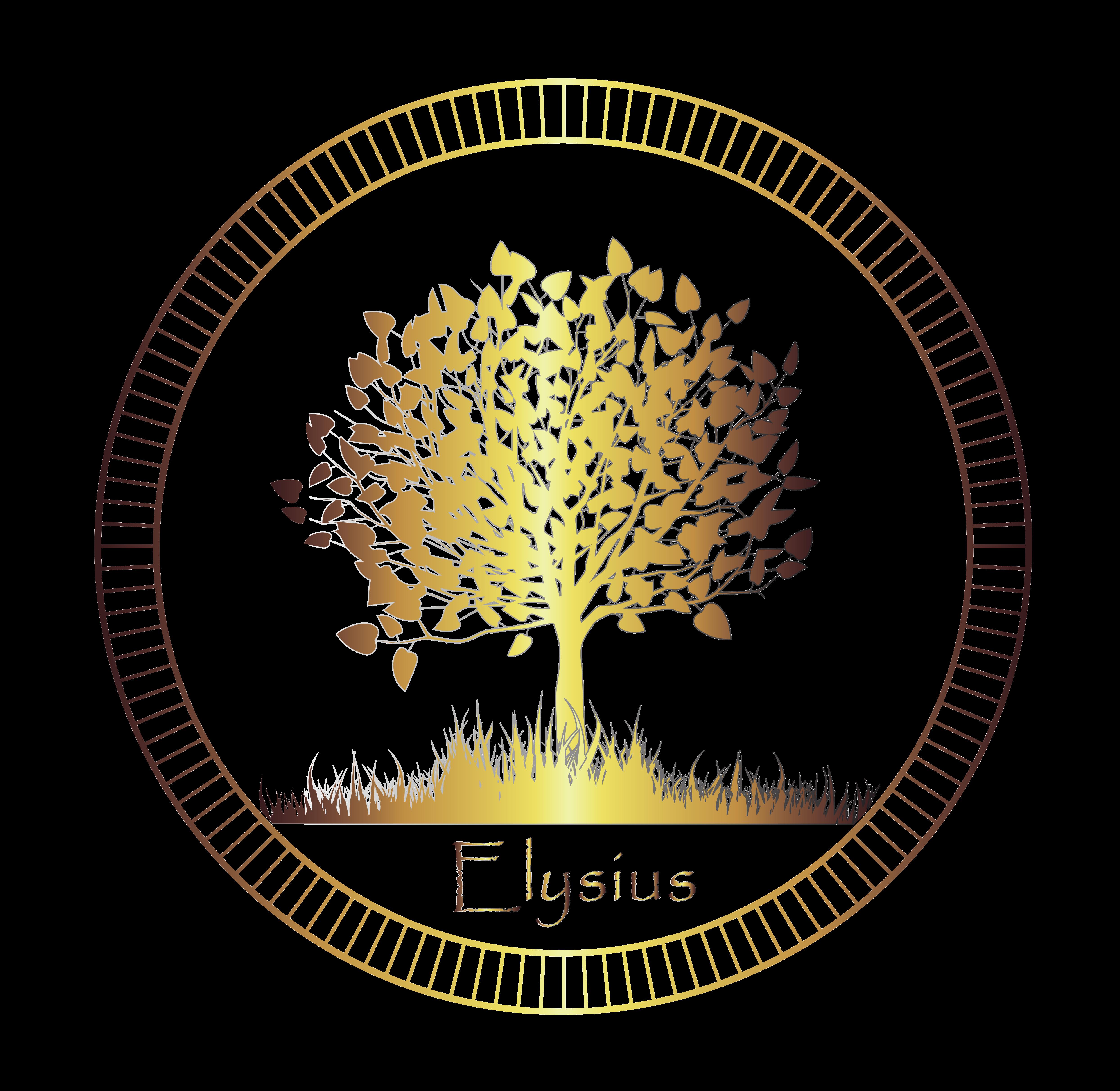 Elysius